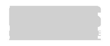 logo300light