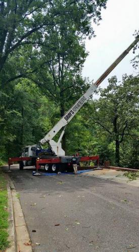 equipment-crane-1