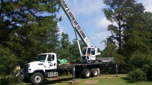 equipment-crane-2