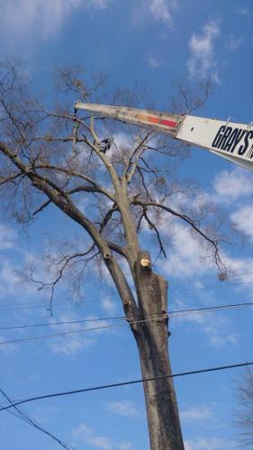 equipment-crane-worker-1