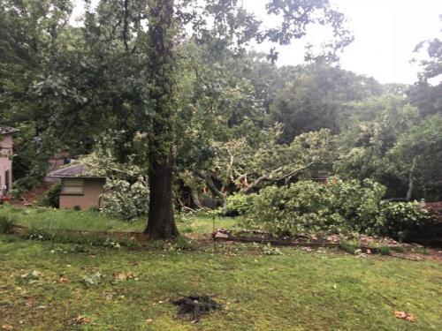 storm-damage-1